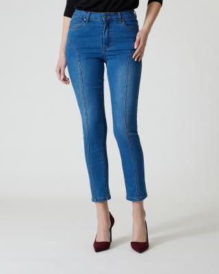 """Jeans """"Long Leg"""""""