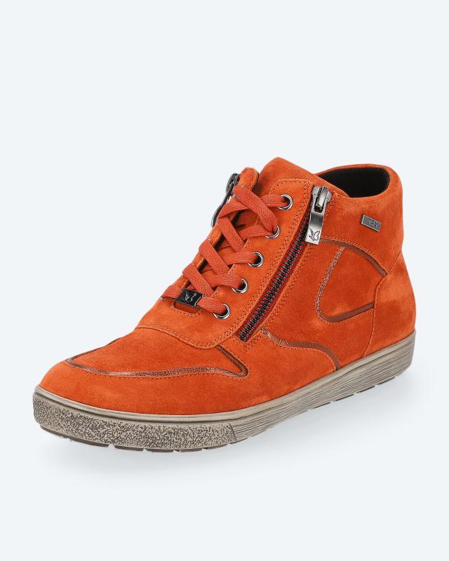 Sneaker HSE-exklusiv