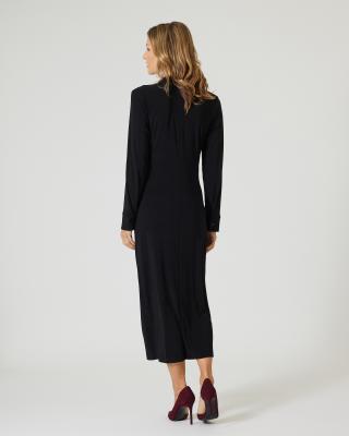 """Kleid """"Women Deluxe"""""""