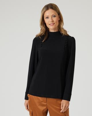 """Shirt """"Women Deluxe"""""""