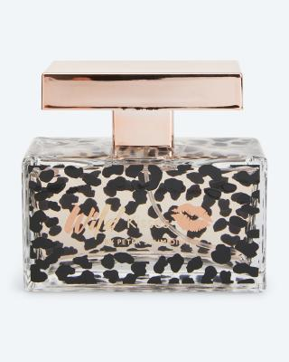 Wild Kisses Limited Edition EdP