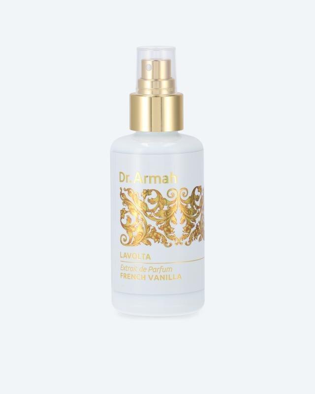 French Vanilla Extrait de Parfum