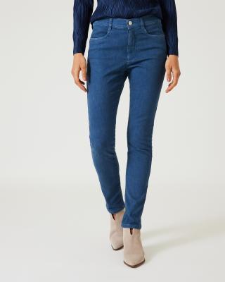 5-Pocket-Jeans