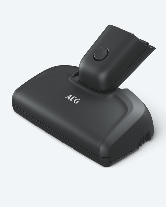 AZE135 Elektrosaugbürste
