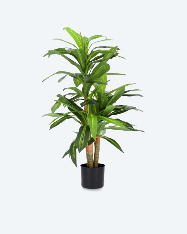 Deko-Drachenbaum