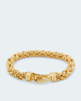 Byzantiner-Armband